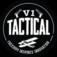 v1tactical.com