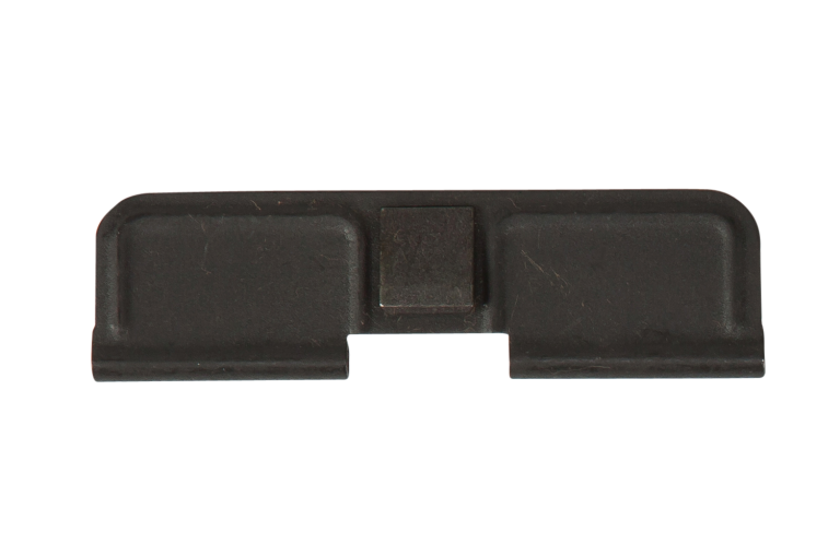5.56 Ejection Port Cover