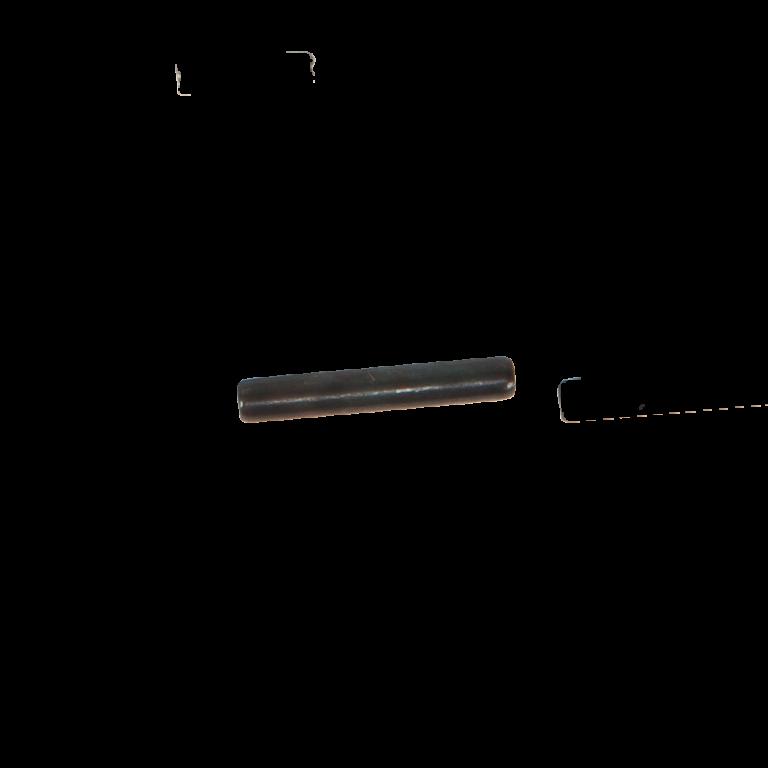 Forward Assist Roll Pin