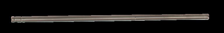 MRP Pistol Length Gas Tube