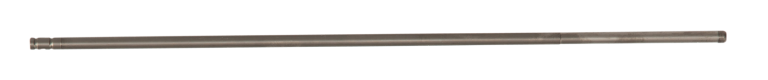 MRP Carbine Length Gas Tube