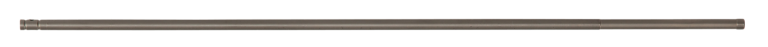 MRP Mid Length Gas Tube