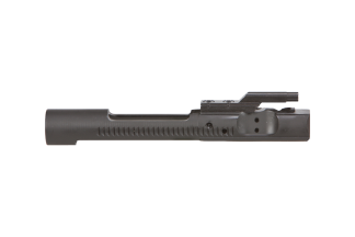 Semi-Auto 5.56 Bolt Carrier