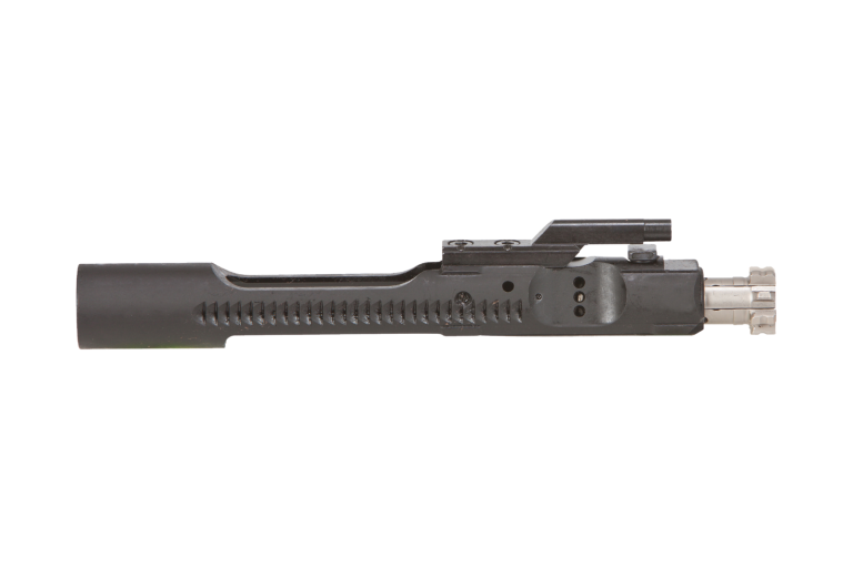 Full-Auto Enhanced 5.56 BCG