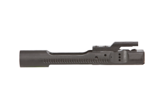 Full-Auto Enhanced 5.56 Bolt Carrier