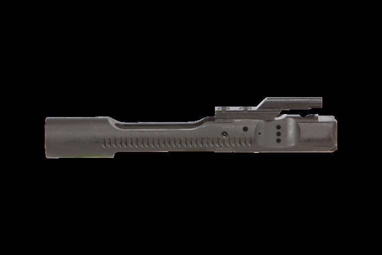 Full-Auto Enhanced 5.56 Bolt Carrier