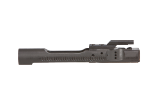 Semi-Auto Enhanced 5.56 Bolt Carrier