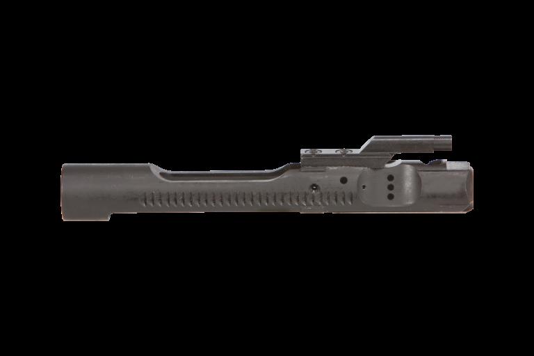 Semi-Auto Enhanced 5.56 Bolt Carrier
