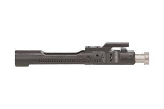 Semi-Auto Enhanced 5.56 BCG