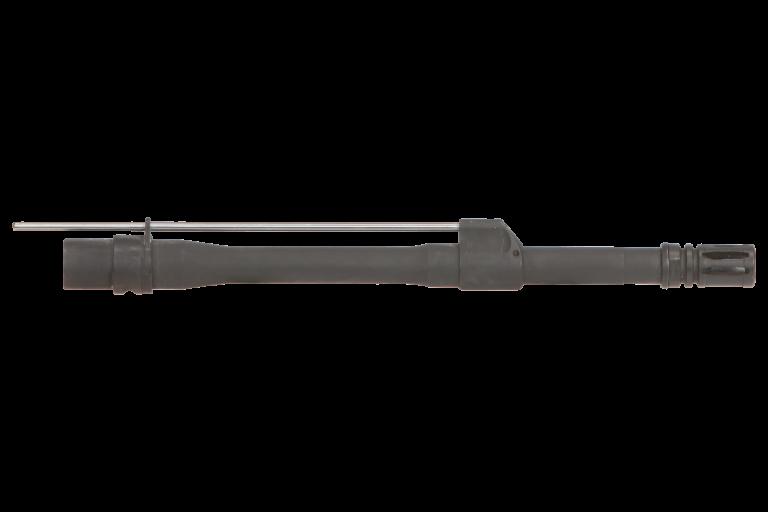 """16"""" 6.8 SPC Semi-Auto Conversion Kit"""