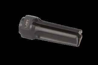 LMT .308 3-Prong Flash Hider