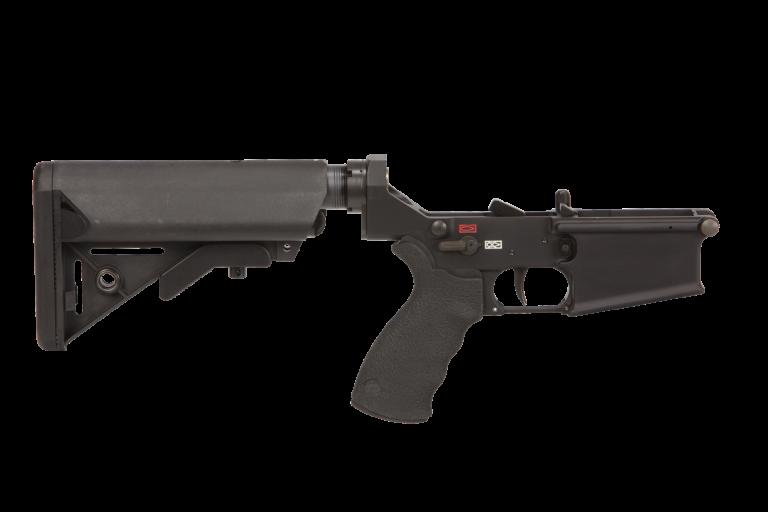 308MWS