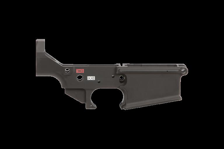 308MWS Stripped