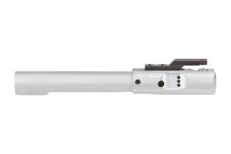Semi-Auto .308 Bolt Carrier