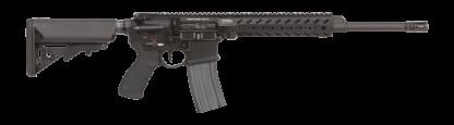 LM8 Ambidextrous Rifle