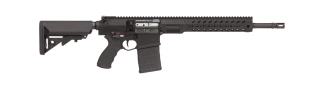 LM8MWS Rifle