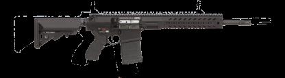 LM8MWS Rifle
