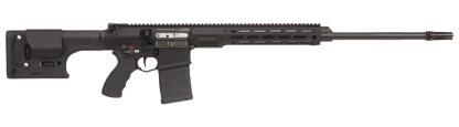 6.5 Long Range