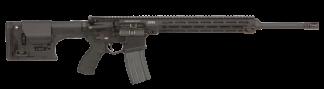 MLR Ambidextrous Rifle