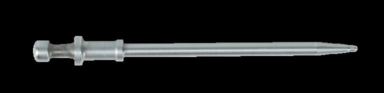 .308 Firing Pin