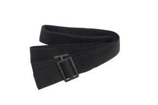 Standard Issue Sling