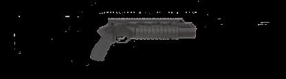 "9"" M203 Pistol"