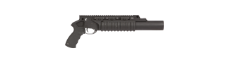 "12"" M203 Pistol"