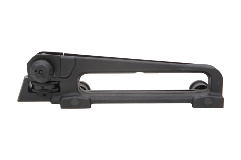Carry Handle Sight
