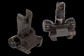 .308 Imperial BUIS Kit