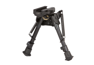 LMT Quick Release Bipod