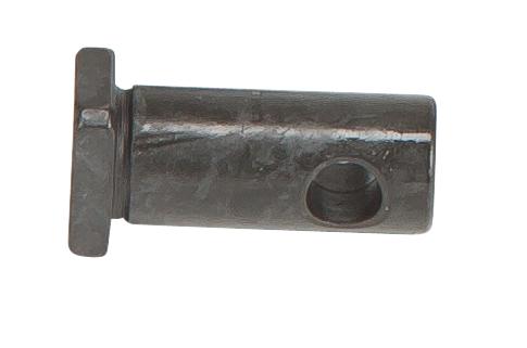 5.56 Cam Pin