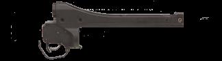 Classic M203 Receiver