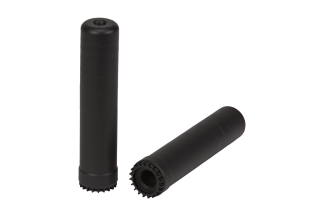 VBS 5.56 OTB Suppressor