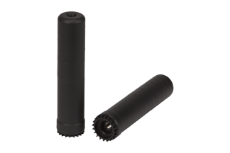 VBS 5.56 Flush Suppressor
