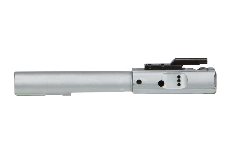 LM308DA1A